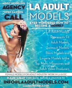 adult-modeling-agencies-in-Los-angeles