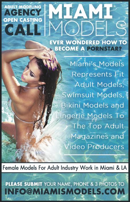 la-adult-nude-modeling-agency
